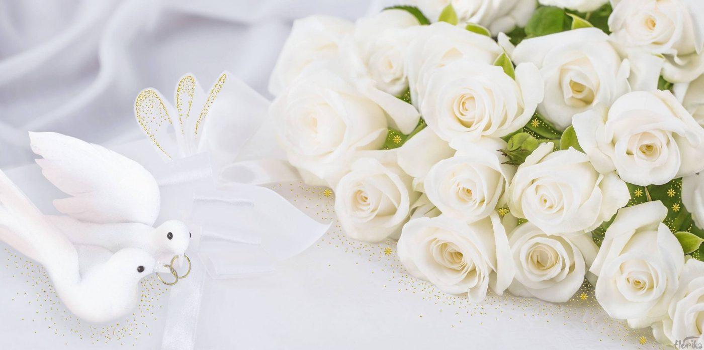 vestuvinis sveikinimas